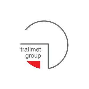 Trafimet Group