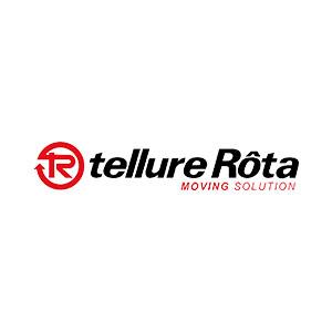 Tellure Rota