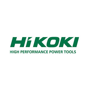 Hikoki