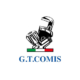GT Comis