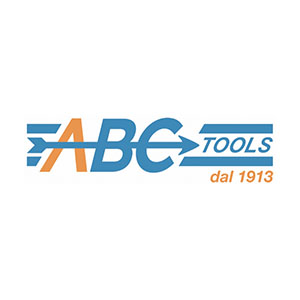 Catalogo ABC Tools