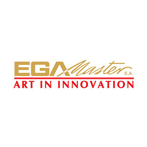 EGA Master