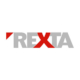 Rexta