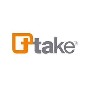 TTake