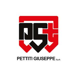 Pettiti Giuseppe