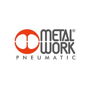 Metal Work Pneumatic