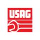 Catalogo USAG