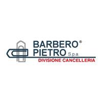 Barbero Pietro