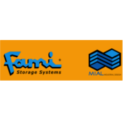 Catalogo FAMI