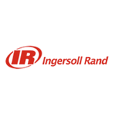 INGERSOLL RAND Product Catalog