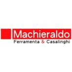 MACHIERALDO Product Catalog