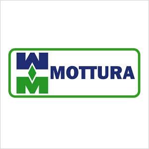 MOTTURA Product Catalog